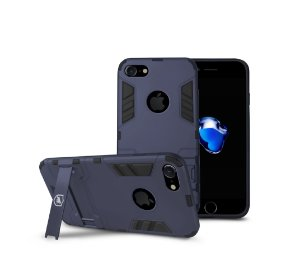 Capa Armor Para Iphone 7 e 8 - Gorila Shield