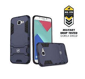 Capa Armor para Samsung Galaxy A9 - Gorila Shield