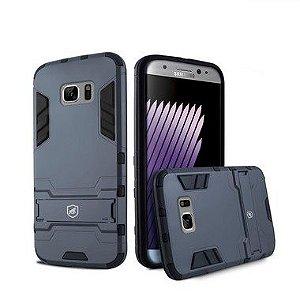 Capa Armor para Samsung Galaxy Note 7 - Gshield