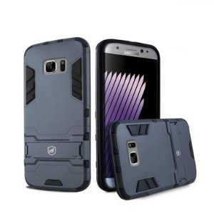 Capa Armor para Samsung Galaxy Note 7 - GORILA SHIELD