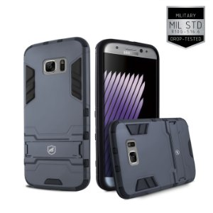 Capa Armor para Samsung Galaxy Note 7 - GORILA SHIELD