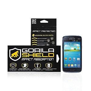 Película de vidro para Samsung galaxy S3 - Gorila Shield