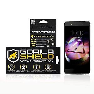 Película de Vidro para Alcatel Idol 4 - Gorila Shield