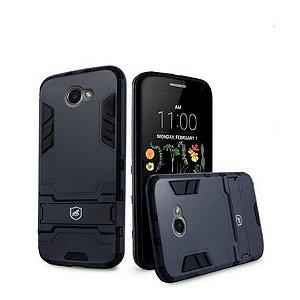 Capa Armor para LG K5 - Gshield