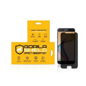 Película Privacidade para Samsung Galaxy J7 Prime - Gorila Shield