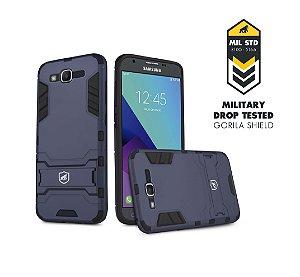 Capa Armor para Samsung Galaxy J2 Prime - Gorila Shield