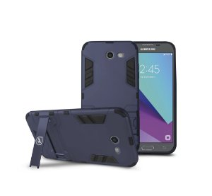 Capa Armor para Samsung Galaxy J3 Prime - Gorila Shield