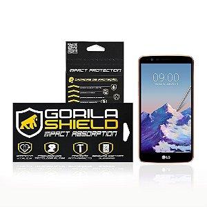 "Película de Vidro para LG K10 Pro - 5.7"" - Gorila Shield"