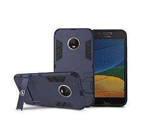 Capa Armor para Motorola Moto G5 - Gshield