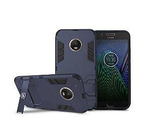 Capa Armor para Motorola Moto G5 Plus - Gshield