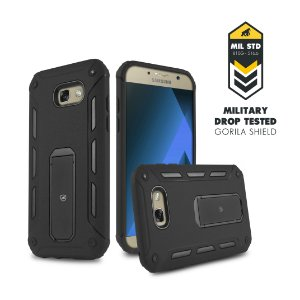 Capa Tech Proof para Samsung Galaxy A5 2017 - Gorila Shield