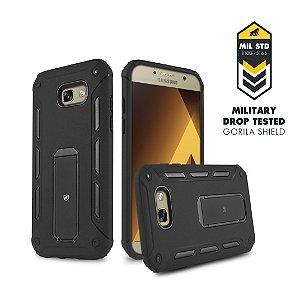 Capa Tech Proof para Samsung Galaxy A7 2017 - Gorila Shield