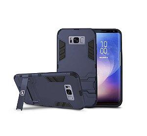 Capa Armor para Samsung Galaxy S8 Plus - Gshield