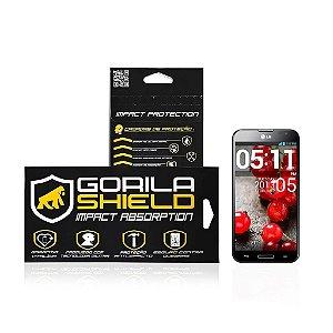 Película de vidro para LG Optimus G - Gorila Shield