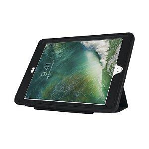 Capa Full Armor para iPad Mini 4 - Gshield