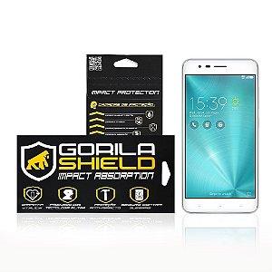 Película de Vidro para Asus Zenfone 3 Zoom - Gorila Shield