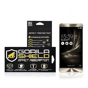 Película para Asus Zenfone 3 Deluxe - 5,7 Polegadas - Gorila Shield