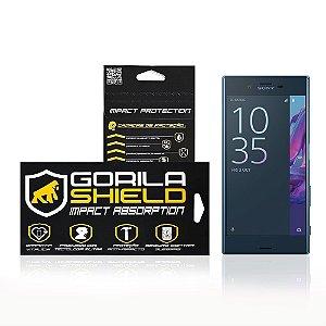 Pelicula de Vidro para Sony Xperia XZ - Gorila Shield