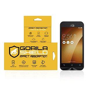 Película de Vidro Dupla para Asus Zenfone 5 - Gorila Shield