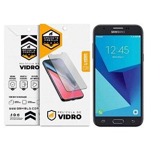 Película de Vidro Dupla para Samsung Galaxy J3 - Gshield