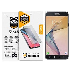 Película de Vidro Dupla para Samsung Galaxy J7 Prime - Gshield