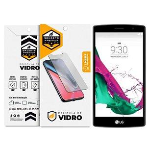 Película de Vidro Dupla para LG G4 - Gshield