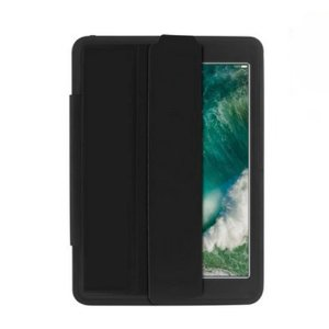 Capa Full Armor para iPad Mini 1, 2 , 3 - Gorila Shield