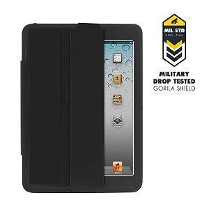Capa Full Armor para iPad 2 , 3  , 4 - Gorila Shield