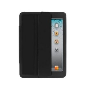 Capa Full Armor para iPad 2, 3, 4 - Gorila Shield