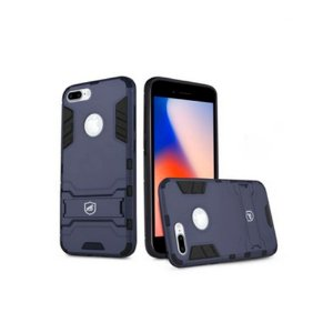 Capa Armor para Iphone 7 Plus / 8 Plus - Gorila Shield
