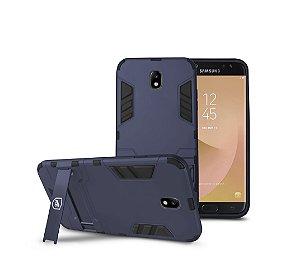 Capa Armor para Samsung Galaxy J7 Pro  - Gshield