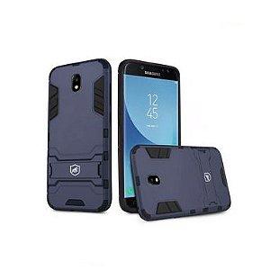 Capa Armor para Samsung Galaxy J5 Pro - Gshield