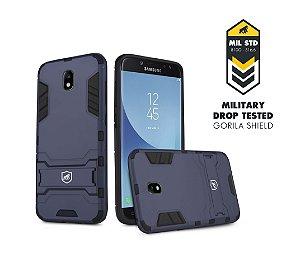 Capa Armor para Samsung Galaxy J5 Pro - Gorila Shield