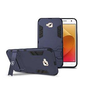 Capa Armor para Asus Zenfone 4 Selfie - ZD553KL - Gshield