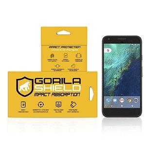 Película de Vidro Dupla para Google Pixel - Gorila Shield