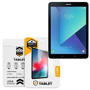 Película de Vidro Dupla para Samsung Galaxy Tab S3 9.7 T825 / T820 - Gshield