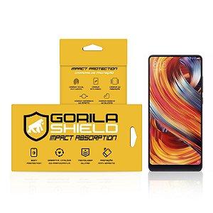 Pelicula de Vidro Dupla para Xiaomi Mi Mix 2 - Gorila Shield