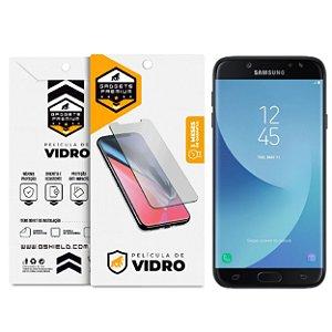Pelicula de Vidro dupla para Samsung Galaxy J7 Pro - Gshield