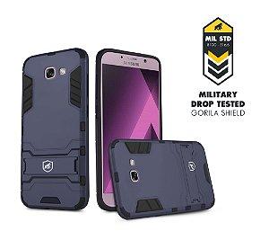 Capa Armor para Samsung Galaxy A3 2017 - Gorila Shield