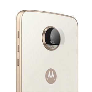 Película de Vidro para Lente Câmera Motorola Moto Z Play  - Gorila Shield