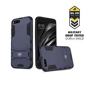 Capa Armor para Xiaomi Mi 6 / 6A - Gorila Shield