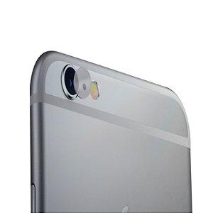Película de Lente Câmera para iPhone 6 Plus e 6S Plus - Gorila Shield