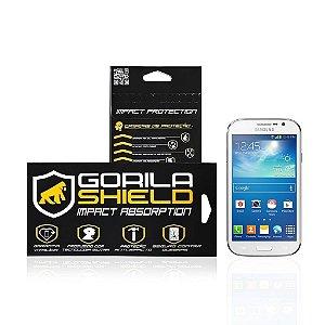 Película de vidro para Samsung Galaxy Grand Neo Duos - Gorila Shield