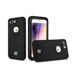 Capa à Prova d'Água para iPhone 7 Plus e iPhone 8 Plus - Gorila Shield