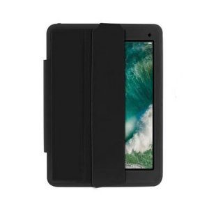 "Capa Full Armor para New iPad (2017) 9.7"" Polegadas - Gshield"