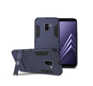 Capa Armor para Samsung Galaxy A8 - Gshield