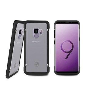 Capa Grip Shield para Samsung Galaxy S9 - Gshield