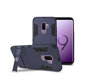Capa Armor para Samsung Galaxy S9 Plus - Gshield