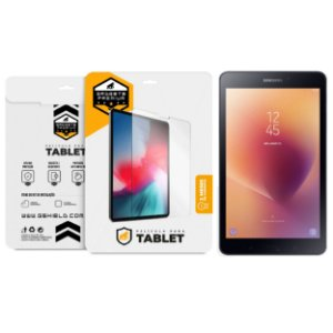 Pelicula de vidro para Galaxy Tab T380/385 - Gshield