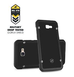 Capa Black Shield para Samsung Galaxy J7 Prime 2 - Gorila Shield